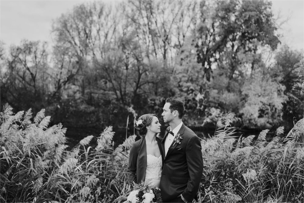 Olde 41 Green Bay Wisconsin Wedding_1411.jpg