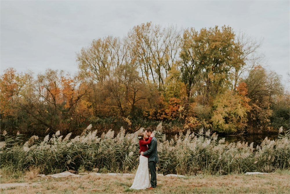 Olde 41 Green Bay Wisconsin Wedding_1412.jpg