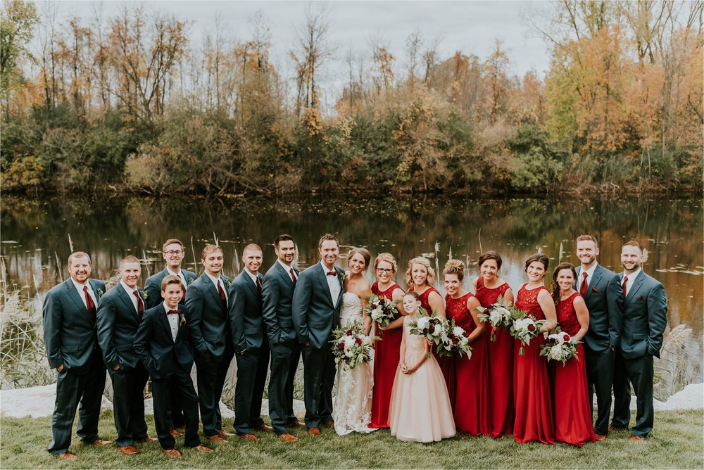 Olde 41 Green Bay Wisconsin Wedding_1416.jpg