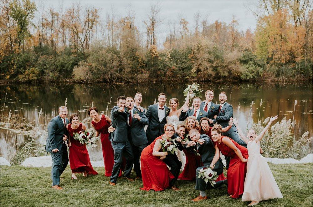 Olde 41 Green Bay Wisconsin Wedding_1417.jpg