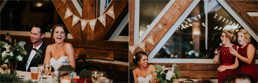 Olde 41 Green Bay Wisconsin Wedding_1427.jpg