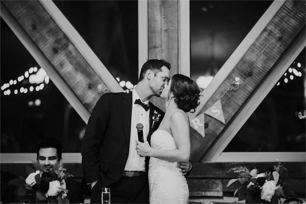 Olde 41 Green Bay Wisconsin Wedding_1429.jpg
