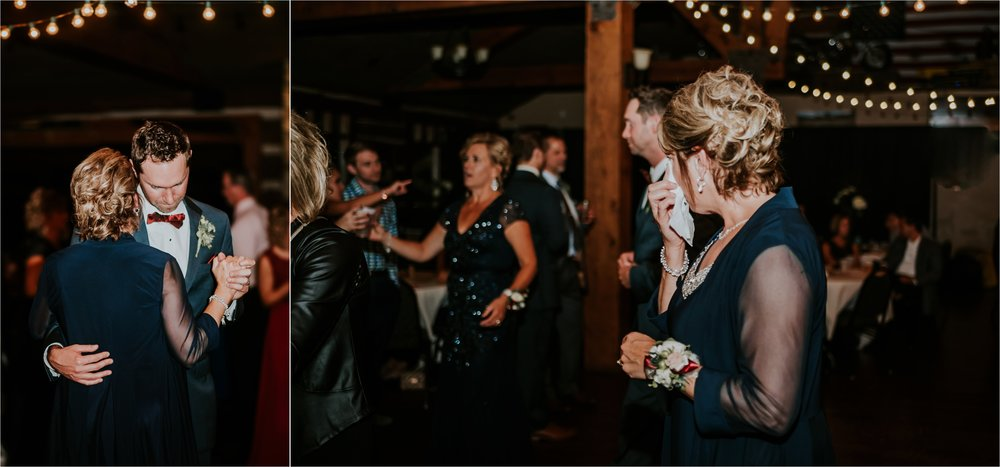 Olde 41 Green Bay Wisconsin Wedding_1435.jpg