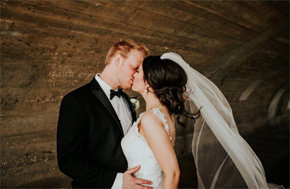 Best of Weddings Minneapolis Photographer_1473.jpg