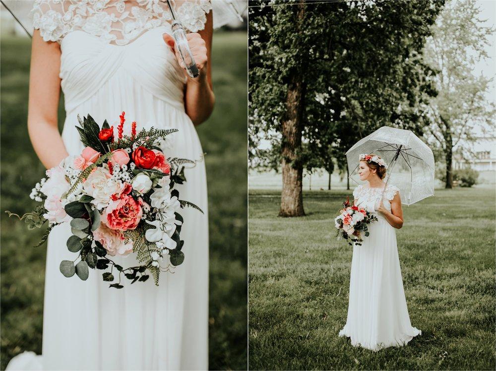 Best of Weddings Minneapolis Photographer_1475.jpg