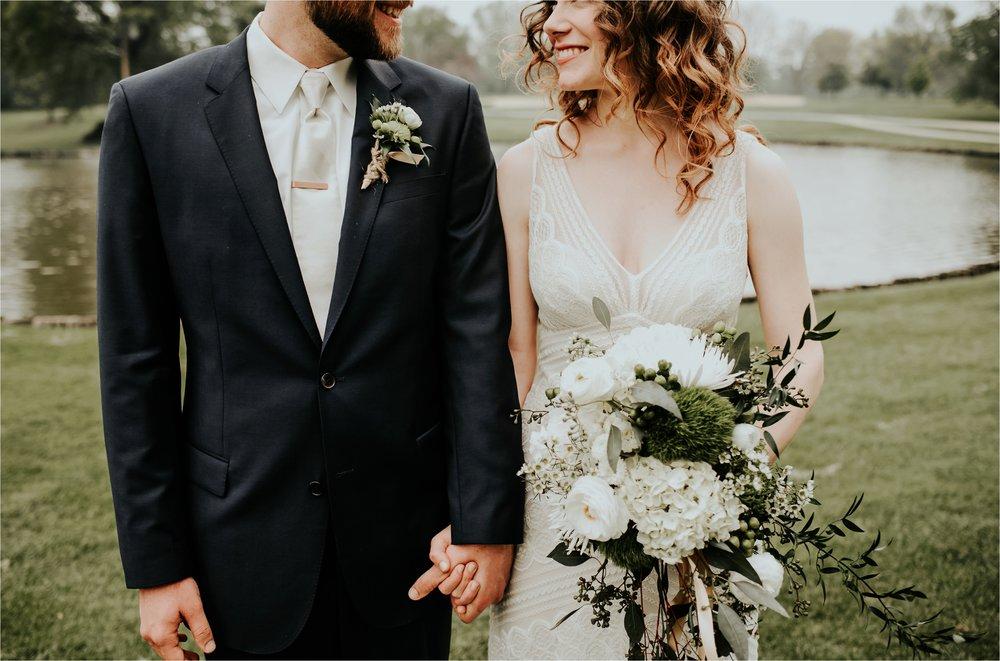Best of Weddings Minneapolis Photographer_1476.jpg