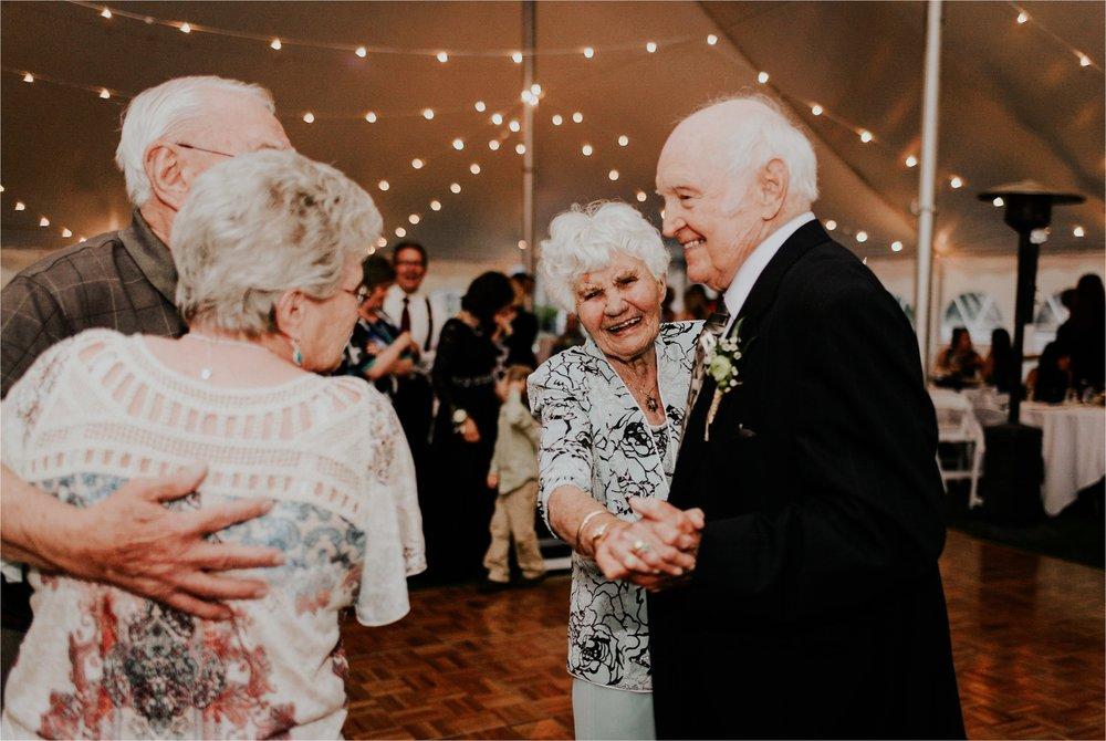 Best of Weddings Minneapolis Photographer_1477.jpg