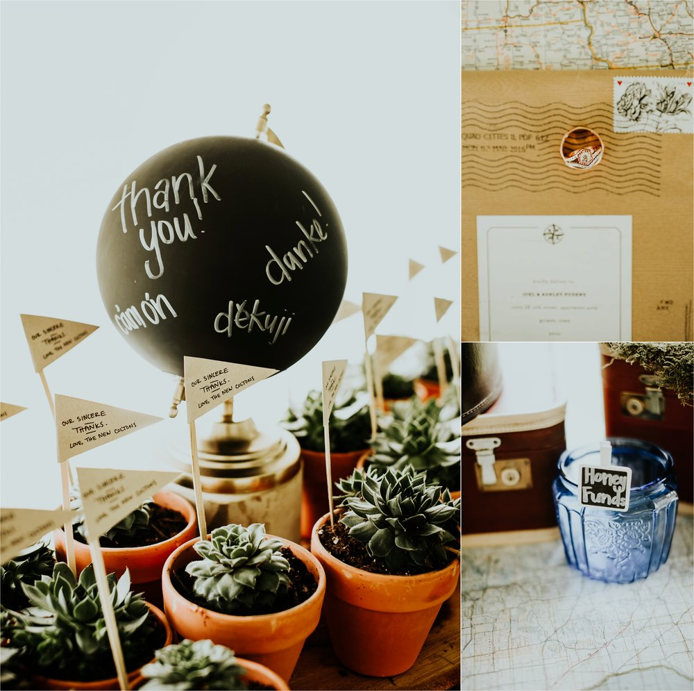 Best of Weddings Minneapolis Photographer_1478.jpg
