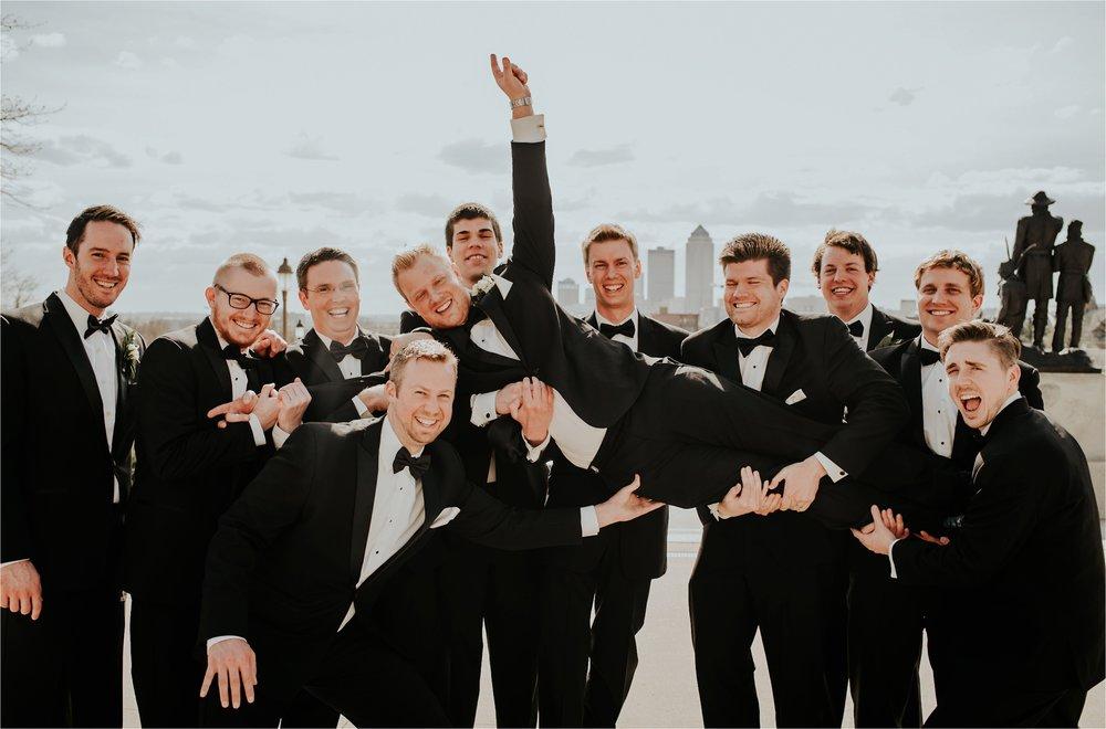 Best of Weddings Minneapolis Photographer_1480.jpg
