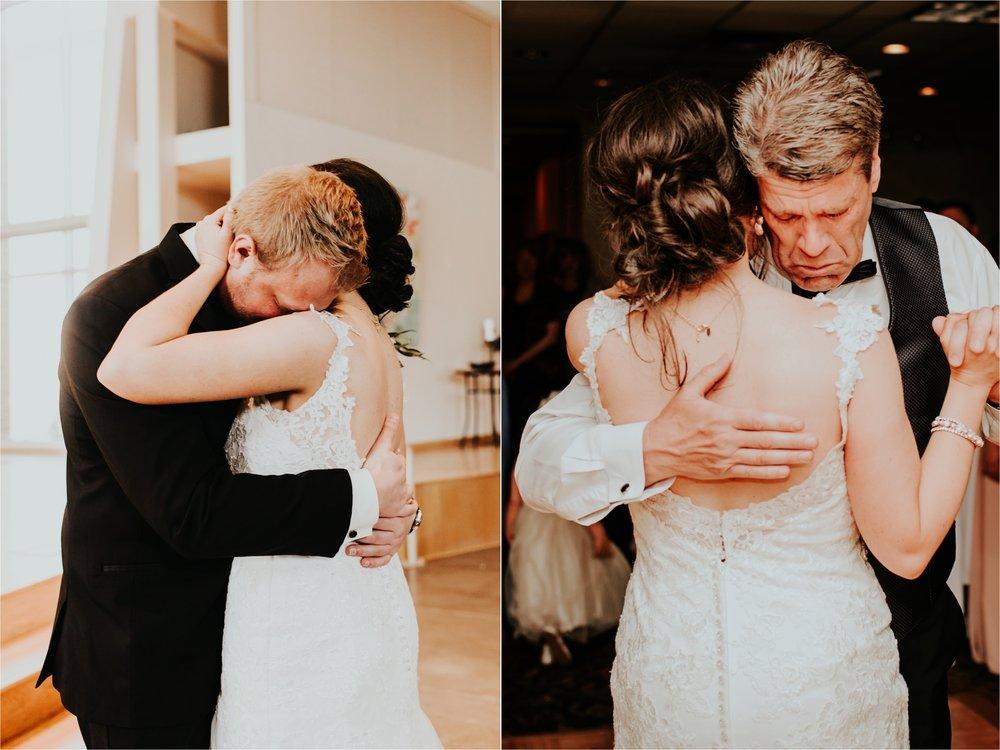 Best of Weddings Minneapolis Photographer_1481.jpg