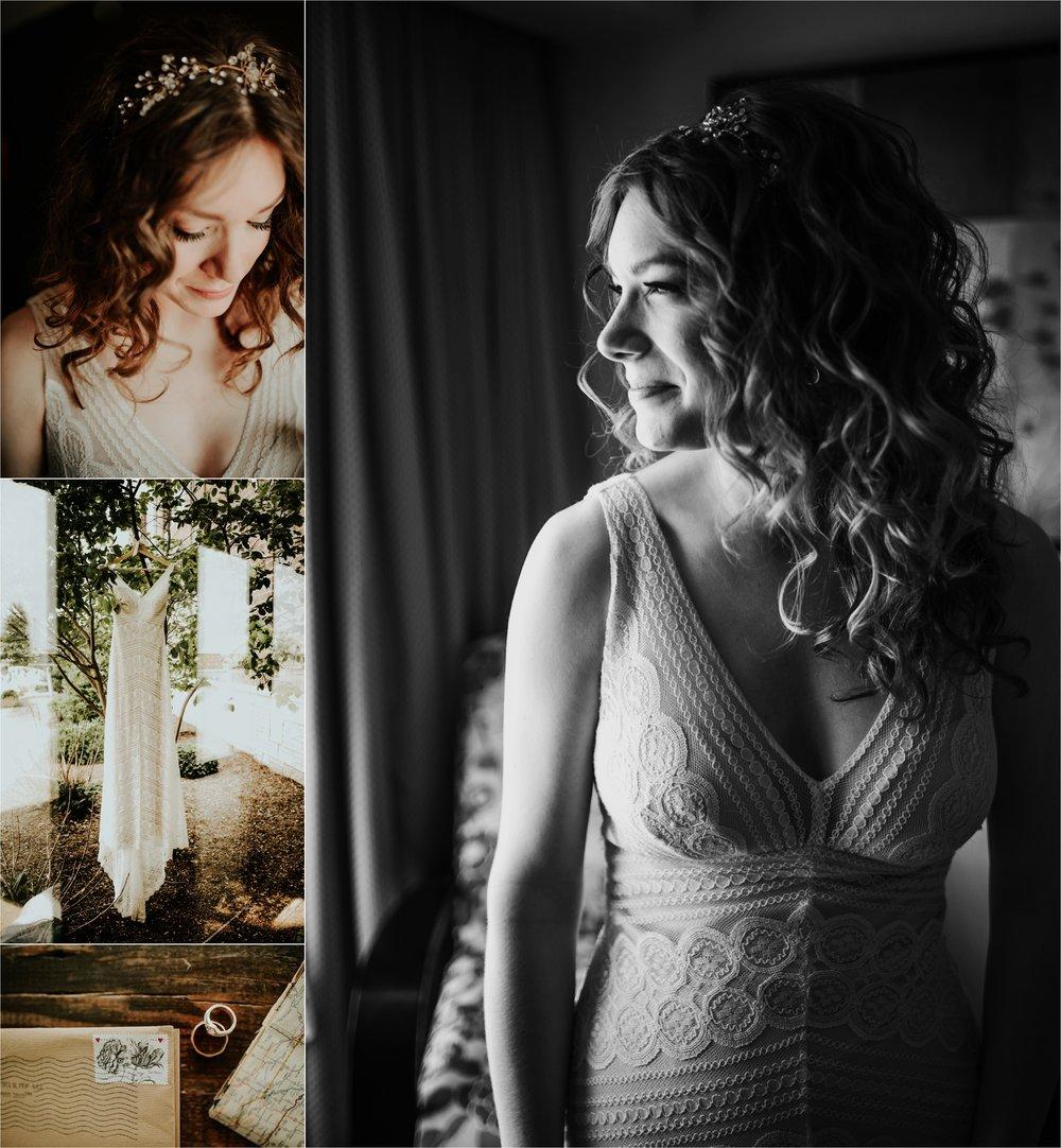 Best of Weddings Minneapolis Photographer_1483.jpg