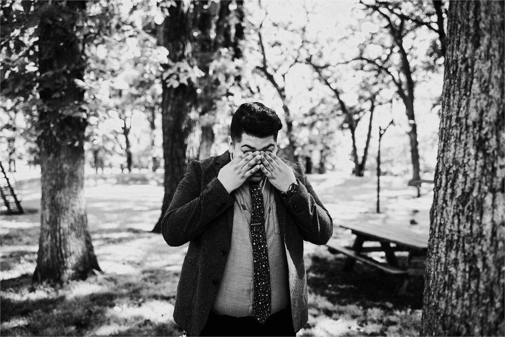 Best of Weddings Minneapolis Photographer_1484.jpg