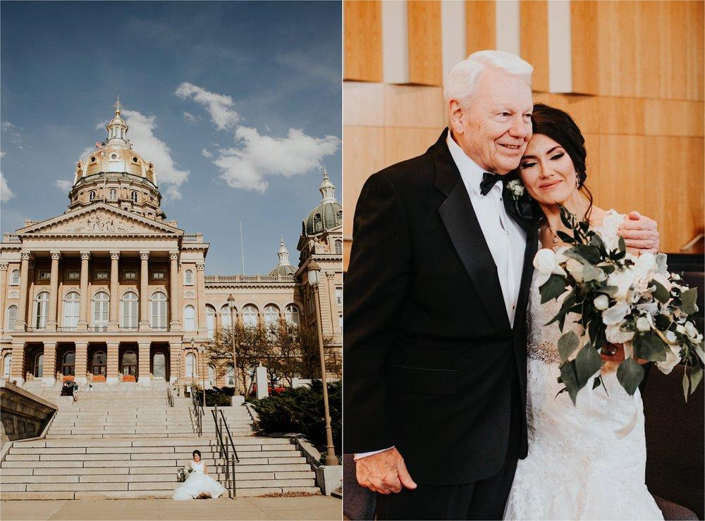 Best of Weddings Minneapolis Photographer_1486.jpg