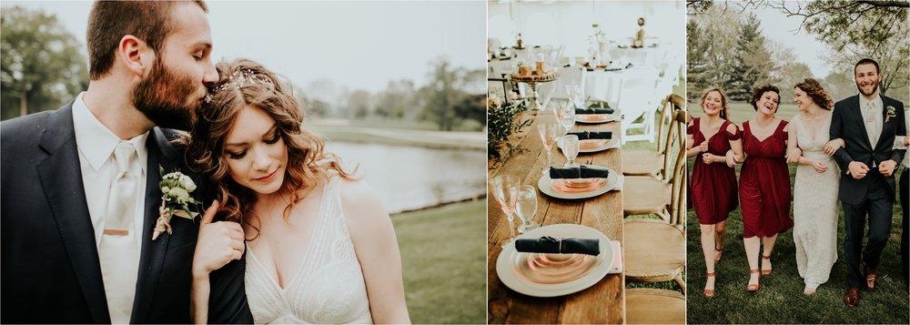 Best of Weddings Minneapolis Photographer_1488.jpg