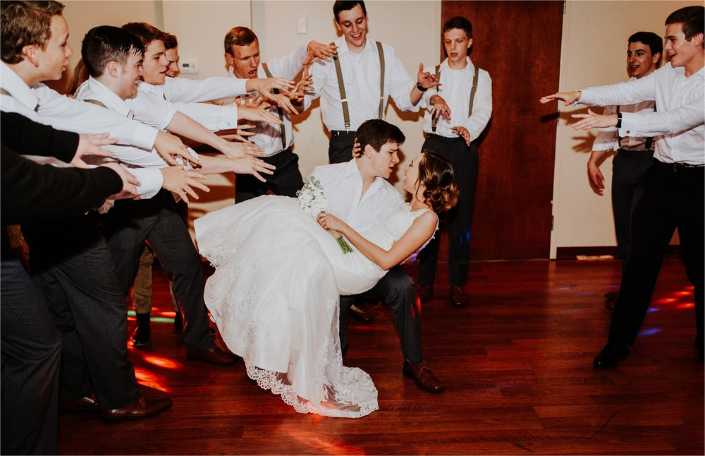 Best of Weddings Minneapolis Photographer_1487.jpg