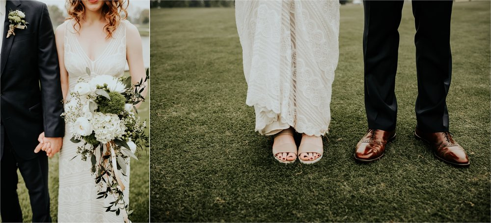 Best of Weddings Minneapolis Photographer_1489.jpg