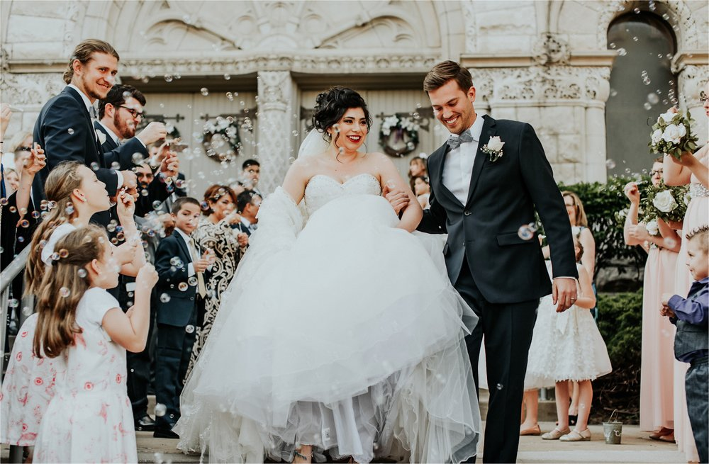Best of Weddings Minneapolis Photographer_1490.jpg