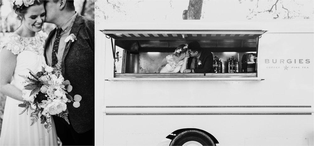 Best of Weddings Minneapolis Photographer_1492.jpg
