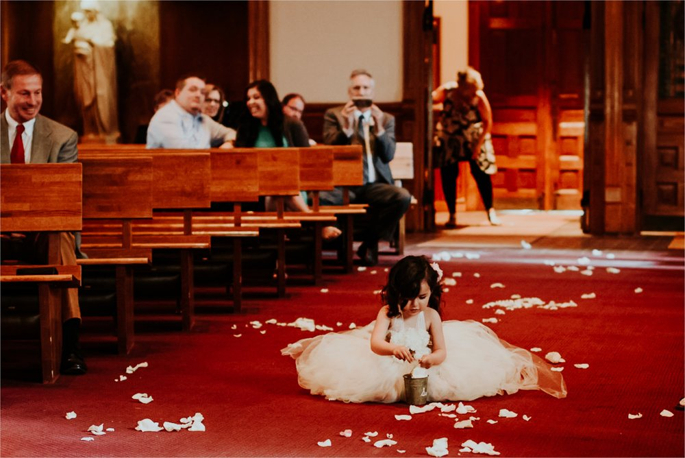 Best of Weddings Minneapolis Photographer_1493.jpg