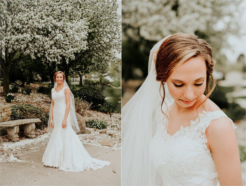 Best of Weddings Minneapolis Photographer_1495.jpg