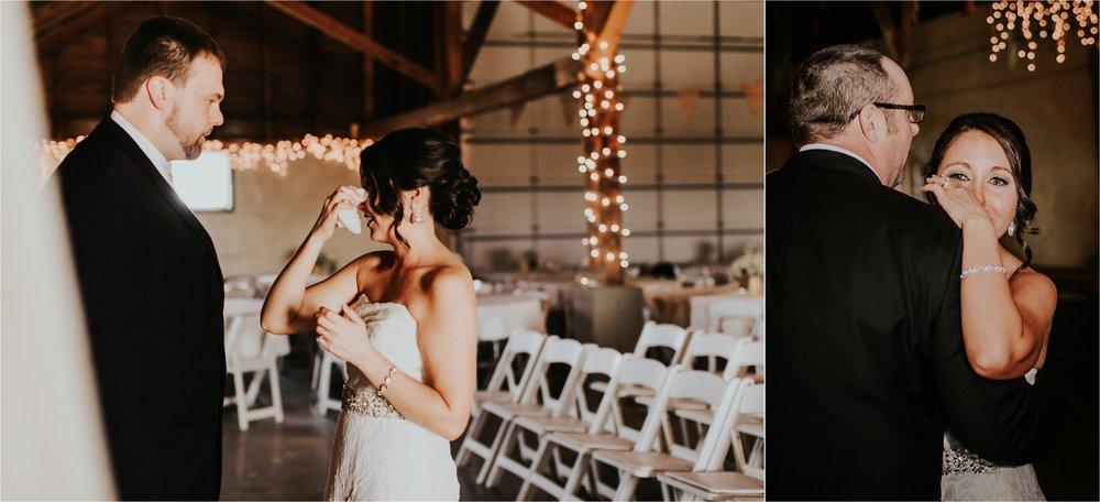 Best of Weddings Minneapolis Photographer_1497.jpg