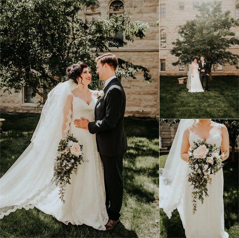 Best of Weddings Minneapolis Photographer_1499.jpg