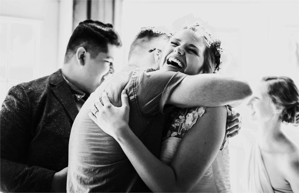 Best of Weddings Minneapolis Photographer_1501.jpg