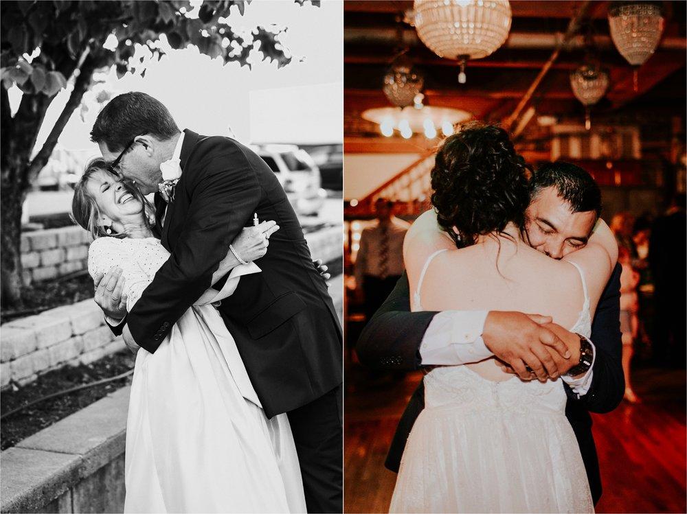 Best of Weddings Minneapolis Photographer_1505.jpg