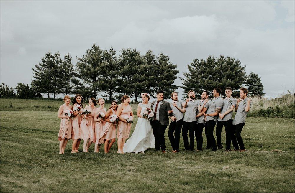 Best of Weddings Minneapolis Photographer_1506.jpg