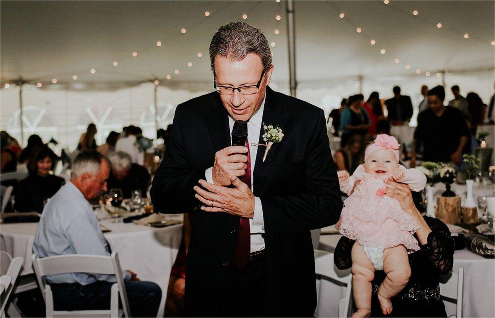 Best of Weddings Minneapolis Photographer_1507.jpg