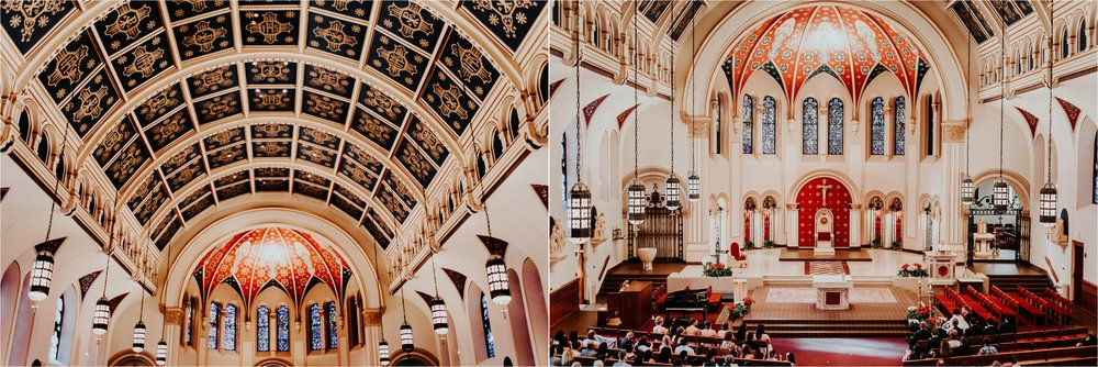 Best of Weddings Minneapolis Photographer_1508.jpg