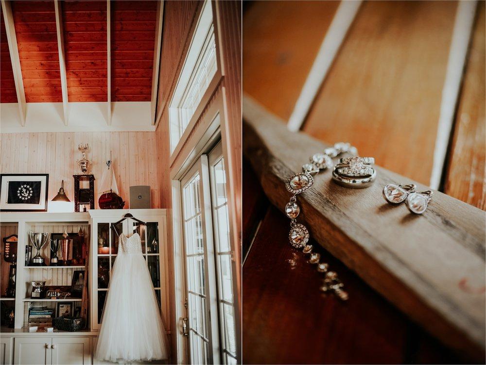 Best of Weddings Minneapolis Photographer_1511.jpg