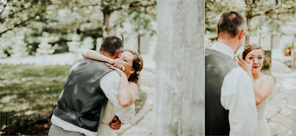 Best of Weddings Minneapolis Photographer_1512.jpg