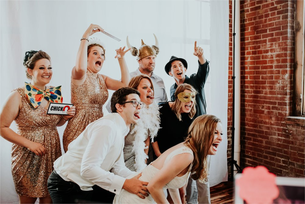 Best of Weddings Minneapolis Photographer_1514.jpg