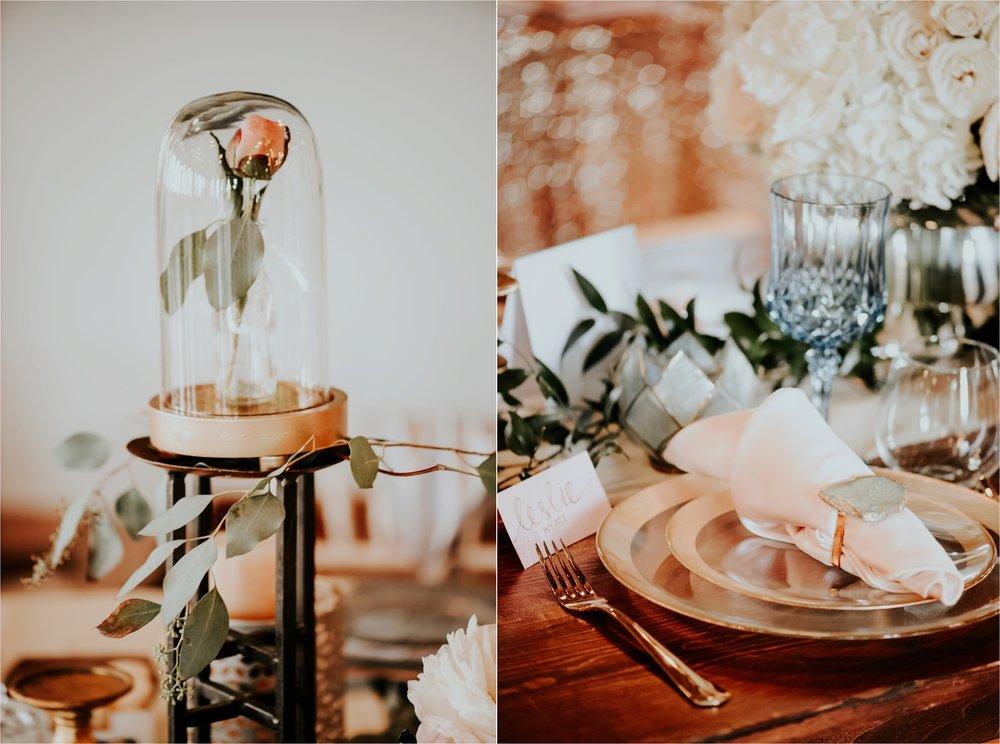 Best of Weddings Minneapolis Photographer_1517.jpg