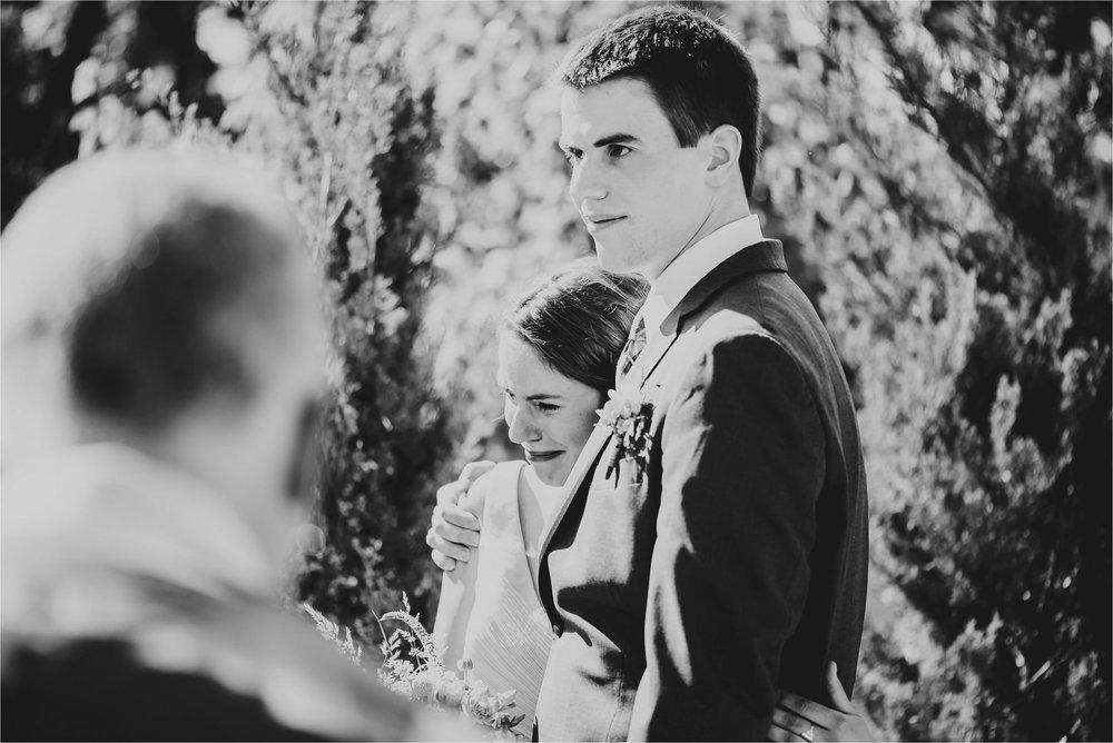 Best of Weddings Minneapolis Photographer_1518.jpg