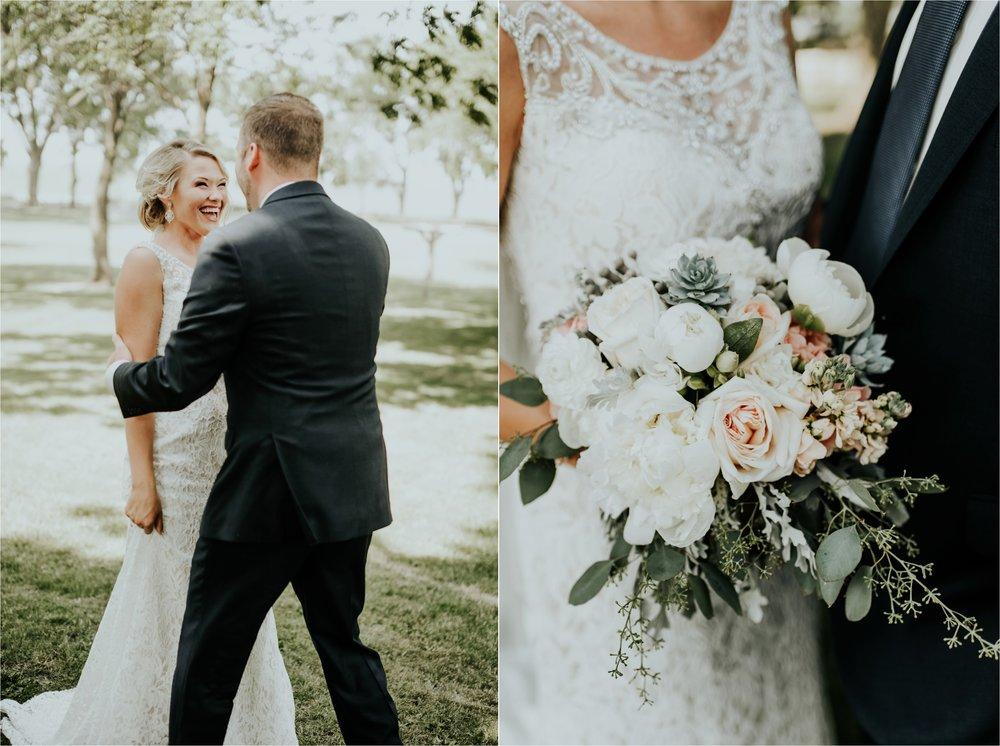 Best of Weddings Minneapolis Photographer_1521.jpg