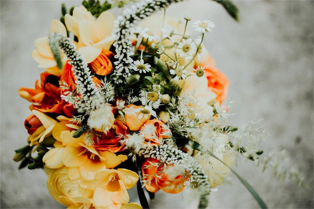 Best of Weddings Minneapolis Photographer_1523.jpg