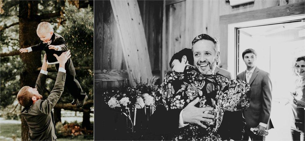 Best of Weddings Minneapolis Photographer_1526.jpg