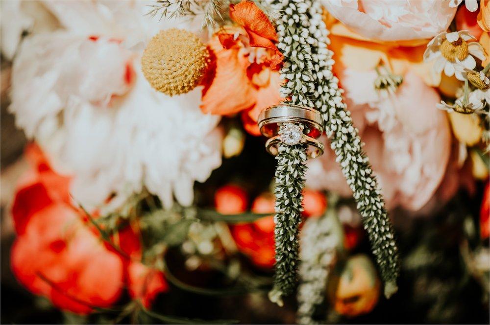 Best of Weddings Minneapolis Photographer_1525.jpg