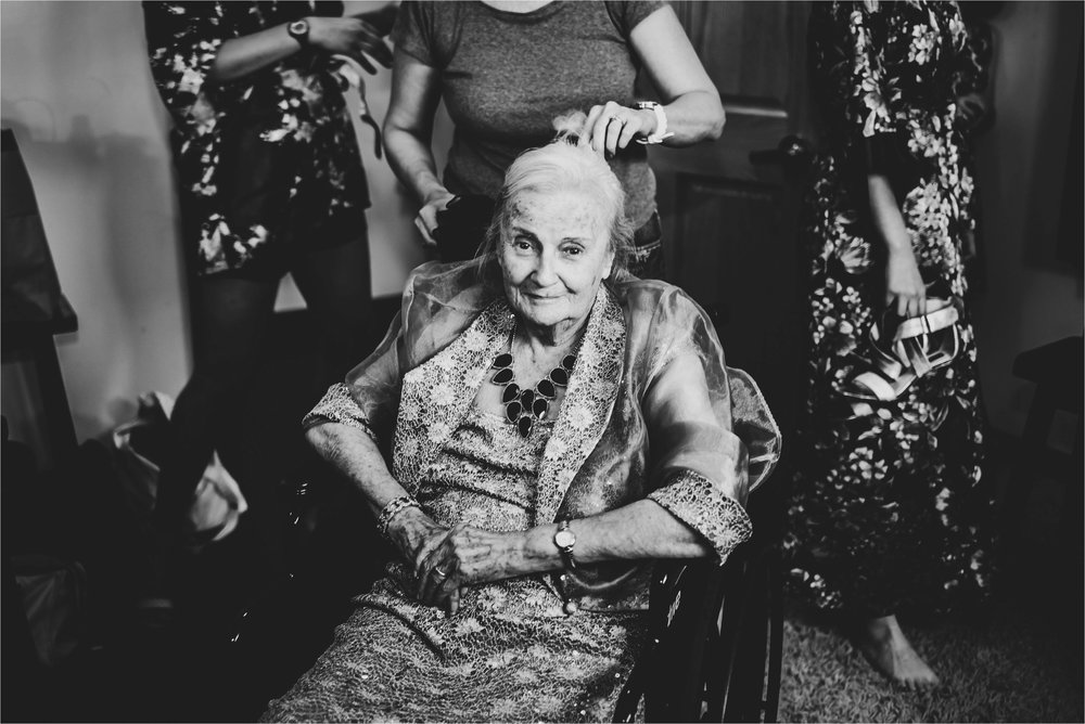 Best of Weddings Minneapolis Photographer_1530.jpg