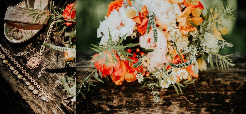 Best of Weddings Minneapolis Photographer_1529.jpg