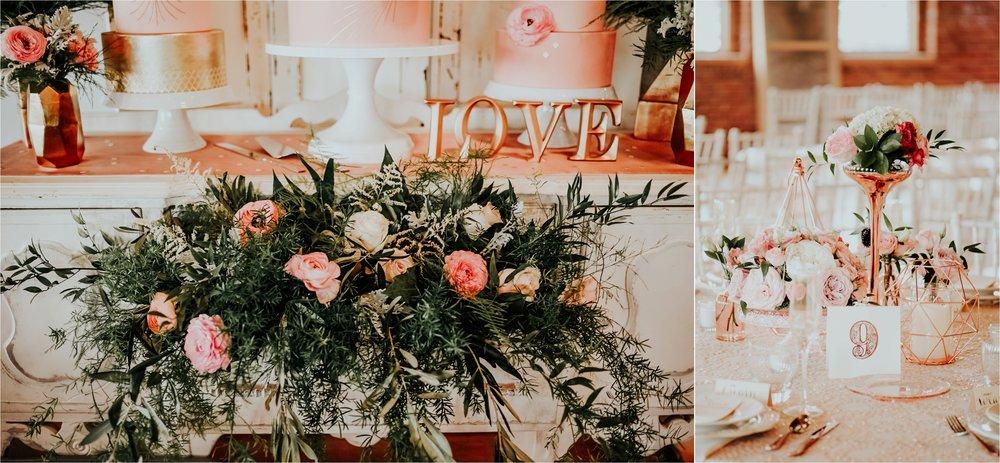 Best of Weddings Minneapolis Photographer_1531.jpg