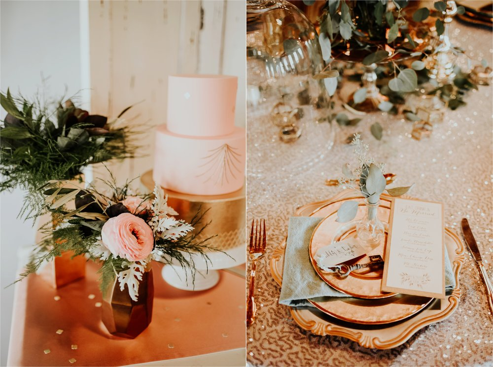 Best of Weddings Minneapolis Photographer_1532.jpg