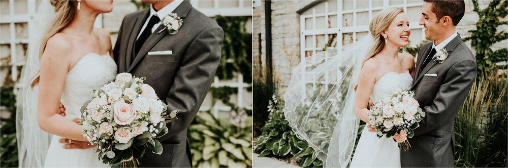 Best of Weddings Minneapolis Photographer_1533.jpg