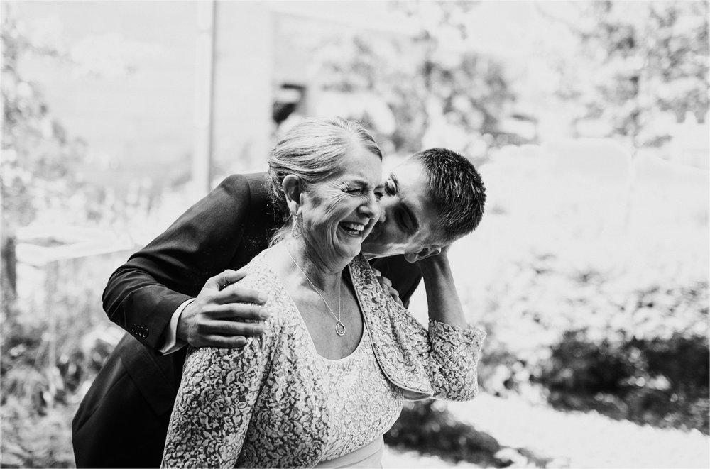 Best of Weddings Minneapolis Photographer_1534.jpg
