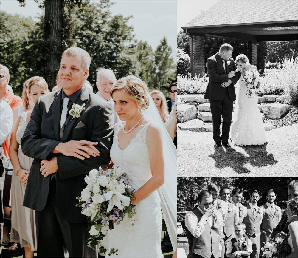 Best of Weddings Minneapolis Photographer_1536.jpg