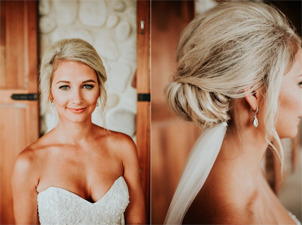 Best of Weddings Minneapolis Photographer_1538.jpg