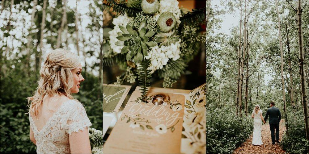 Best of Weddings Minneapolis Photographer_1540.jpg