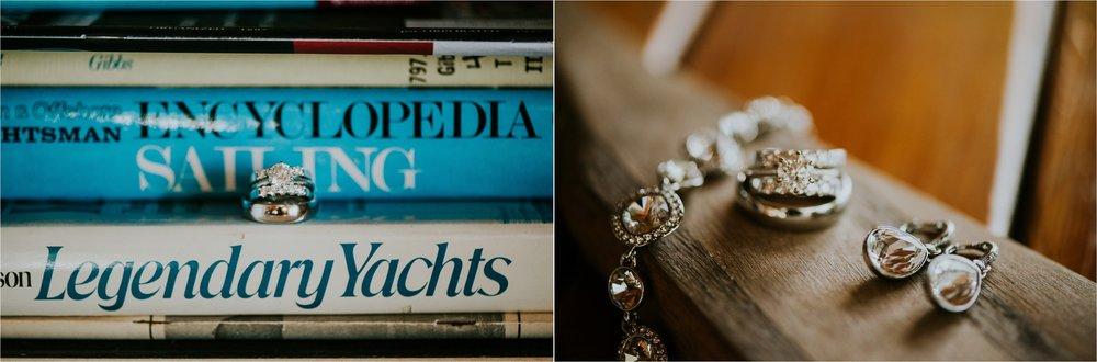 Best of Weddings Minneapolis Photographer_1542.jpg